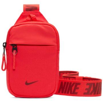Nike BauchtaschenNike Sportswear Essentials Hip Pack (Small) - BA5904-644 -