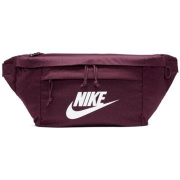 Nike BauchtaschenNike Tech Hip Pack - BA5751-681 -