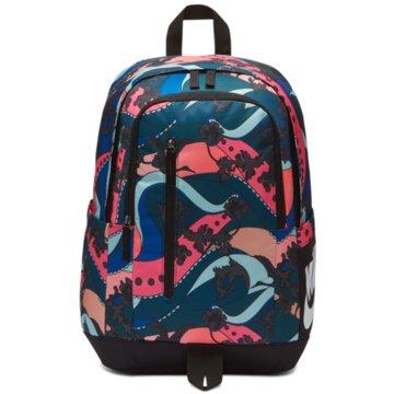 Nike TagesrucksäckeNike Heritage 2.0 Backpack - BA5879-222 -