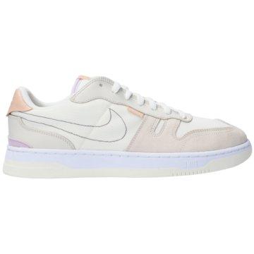Nike Sneaker LowSQUASH-TYPE - CJ1640-102 -