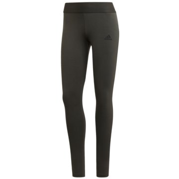 adidas TightsW MH 3S TIGHTS - GC6949 -