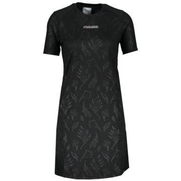 Nike Fan-HosenNigeria Women's Jersey Soccer Dress - CU1412-010 -
