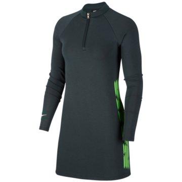 Nike Fan-HosenNIGERIA - CU9442-364 -