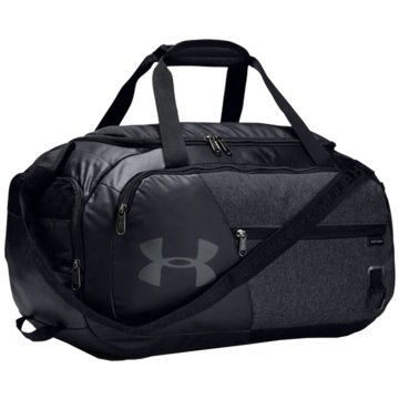 Under Armour SporttaschenUndeniable Duffel 4.0 S -
