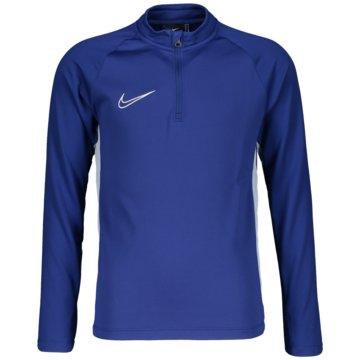 Nike SweatshirtsDRI-FIT ACADEMY - AO0738-455 -