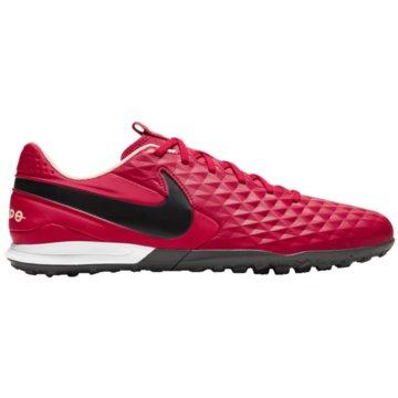 Nike Multinocken-SohleTiempo Legend 8 Academy TF -