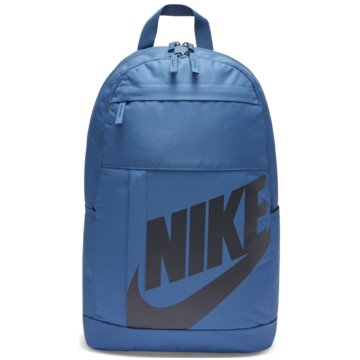 Nike TagesrucksäckeSPORTSWEAR ELEMENTAL - BA5876-469 -
