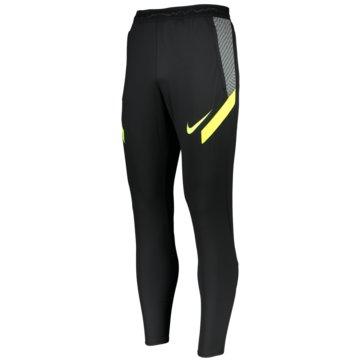Nike TrainingshosenDRI-FIT STRIKE - CD0566-013 -