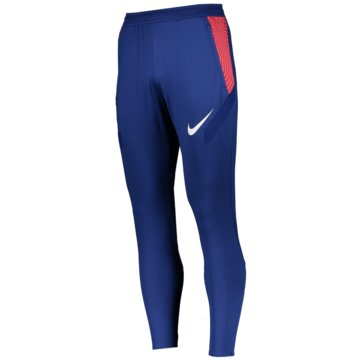 Nike TrainingshosenNike Dri-FIT Strike Men's Soccer Pants - CD0566-455 -