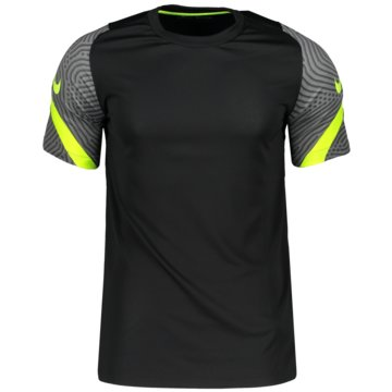 Nike T-ShirtsNike Dri-FIT Strike Men's Short-Sleeve Soccer Top - CD0570-011 -