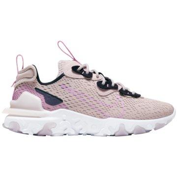 Nike Sneaker LowREACT VISION - CI7523-007 -