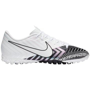 Nike Multinocken-SohleMercurial Vapor XIII Academy MDS TF -