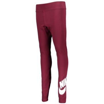 Nike TightsNike Sportswear Women's High-Waisted Leggings - CJ2297-638 -