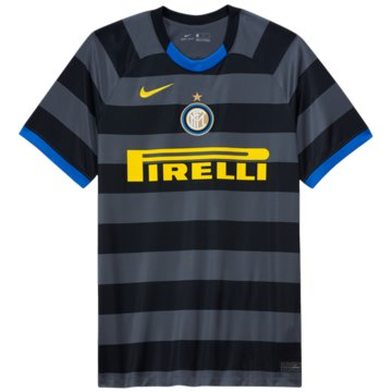 Nike Fan-TrikotsINTER MILAN 2020/21 STADIUM THIRD - CK7823-022 -