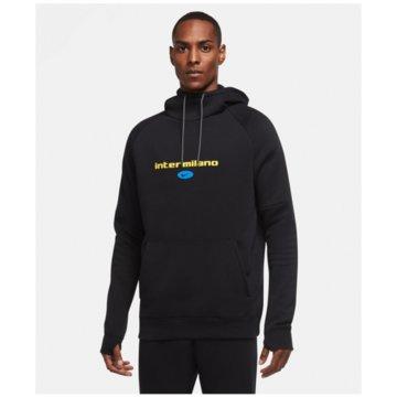Nike Fan-Pullover & SweaterINTER MILAN - CK9367-010 -