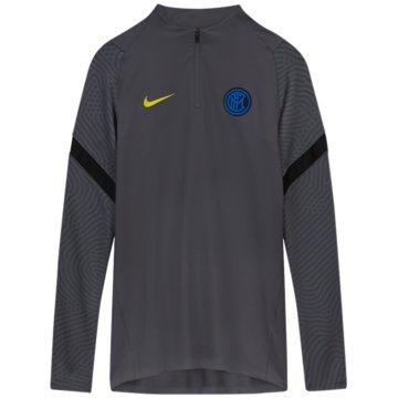 Nike Fan-Pullover & SweaterINTER MILAN STRIKE - CK9619-021 -