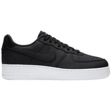 Nike Sneaker LowAIR FORCE 1 '07 CRAFT - CN2873-001 -