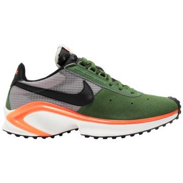 Nike Sneaker LowD/MS/X WAFFLE - CQ0205-300 -