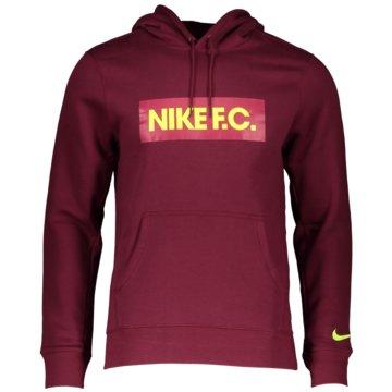 Nike HoodiesF.C. - CT2011-638 -