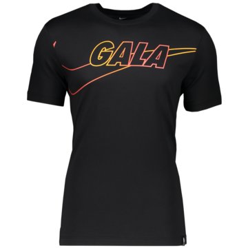 Nike Fan-T-ShirtsGALATASARAY - CT2312-010 -