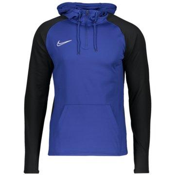 Nike HoodiesDRI-FIT ACADEMY - CT2420-455 -