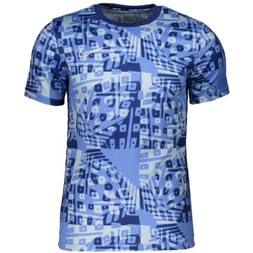 Nike T-ShirtsNike Dri-FIT Academy Men's Short-Sleeve Soccer Top - CT2488-478 -