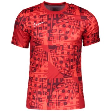 Nike T-ShirtsDRI-FIT ACADEMY - CT2488-635 -