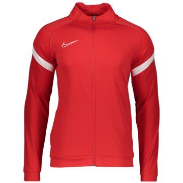 Nike ÜbergangsjackenDRI-FIT ACADEMY - CT2493-657 -
