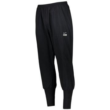 Nike TrainingshosenF.C. - CT2512-010 -
