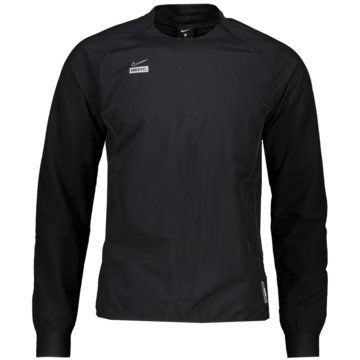 Nike SweatshirtsF.C. - CT2516-010 -