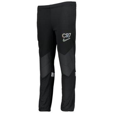 Nike TrainingshosenDRI-FIT CR7 - CT2973-010 -