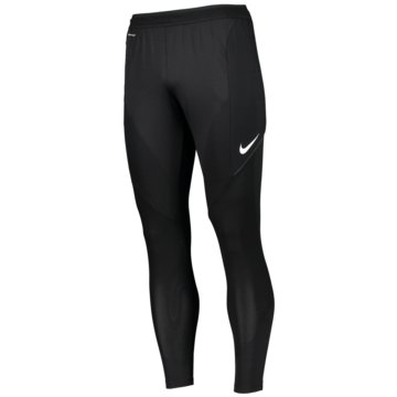 Nike TrainingshosenNike VaporKnit Strike Winter Warrior Men's Soccer Pants - CT2988-010 -