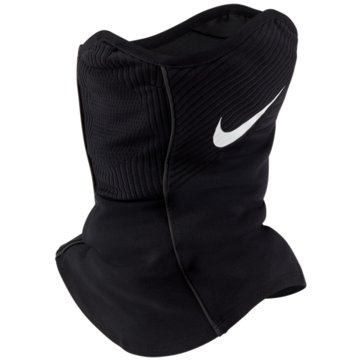 Nike Fan-AccessoiresVAPORKNIT STRIKE WINTER WARRIOR - CT3103-010 -