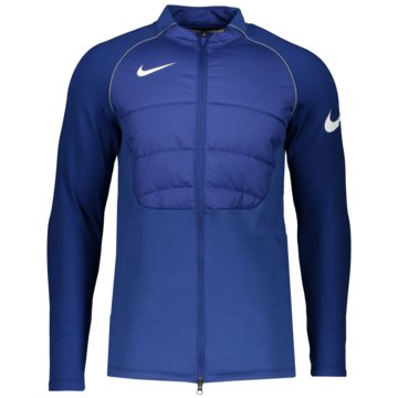Nike ÜbergangsjackenTHERMA STRIKE WINTER WARRIOR - CT3104-455 -