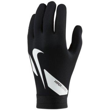 Nike FeldspielerhandschuheHYPERWARM ACADEMY - CU1589-010 schwarz