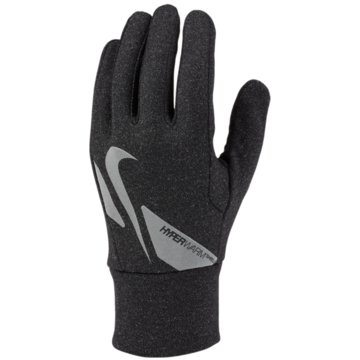 Nike TorwarthandschuheNike Shield HyperWarm Soccer Gloves - CU1592-010 -