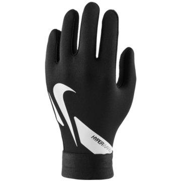 Nike TorwarthandschuheHYPERWARM ACADEMY - CU1595-010 -