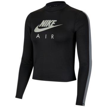 Nike SweatshirtsAIR - CU3331-010 schwarz