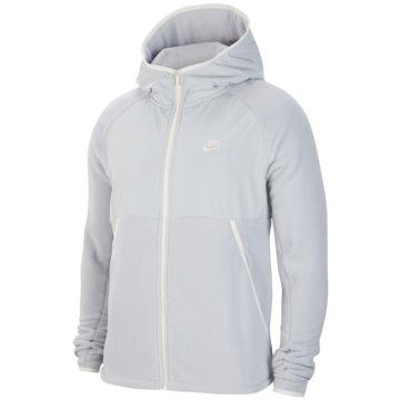 Nike SweatjackenNike Sportswear Men's Full-Zip Hoodie - CU4361-077 -