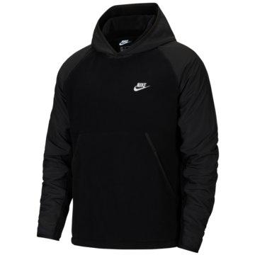Nike HoodiesSPORTSWEAR - CU4363-010 -