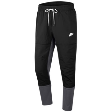 Nike JogginghosenNike Sportswear Modern Essentials Men's Fleece Pants - CU4459-070 -