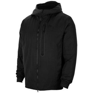 Nike SweatjackenNike Sportswear Tech Essentials Men's Repel Hooded Jacket - CU4485-010 -