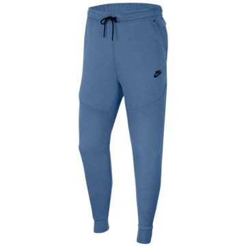 Nike JogginghosenNike Sportswear Tech Fleece Men's Joggers - CU4495-442 -