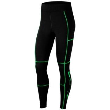 Nike TightsSPORTSWEAR SWOOSH - CU6650-010 schwarz