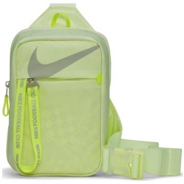 Nike BauchtaschenF.C. - CU8575-701 -