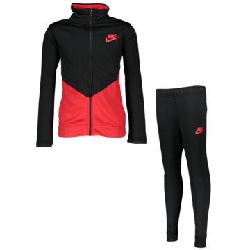 Nike TrainingsanzügeSPORTSWEAR - CV9335-010 -