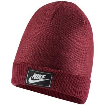Nike CapsSPORTSWEAR - CW6323-638 -
