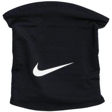 Nike Fan-AccessoiresF.C. - CZ1705-011 -