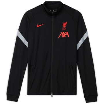 Nike Fan-Jacken & WestenLIVERPOOL FC STRIKE - CZ3314-010 -