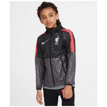 Nike Fan-Jacken & WestenLIVERPOOL FC AWF - CZ3360-012 -